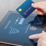 Что такое универсальные карты оплаты и в чем их особенности?