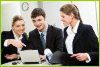 Роль персонала в успехах любой фирмы
